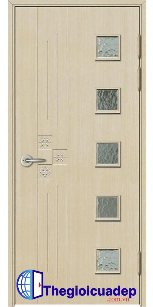 Kos 208-mq808-min
